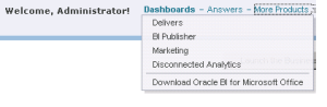 Integrating Publisher5