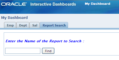 Javascript Search Catalog Report4