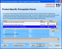 Oracle 11g Install-5