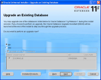 Oracle 11g Install-6