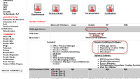 Oracle Fusion Middleware Installation0