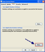 Oracle Fusion Middleware Installation1