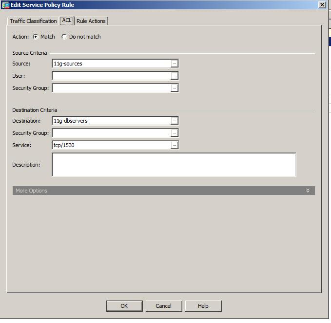 Cisco Router Config2