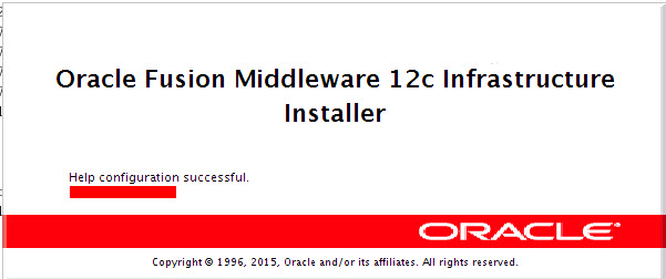 Middleware-Install-02