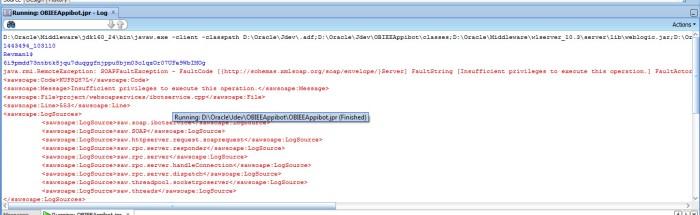 WebService error 3.jpg